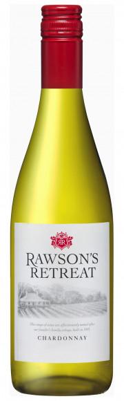 Penfolds Rawson's Retreat Chardonnay