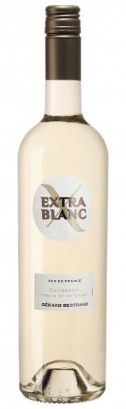 Gerard Bertrand Extra Blanc