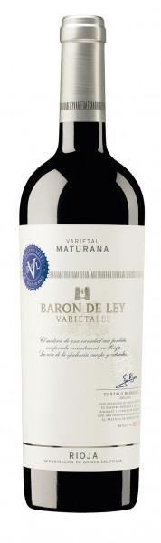 Baron de Ley Varietal Maturana