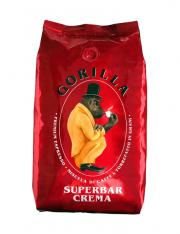 Joerges Gorilla Superbar Crema