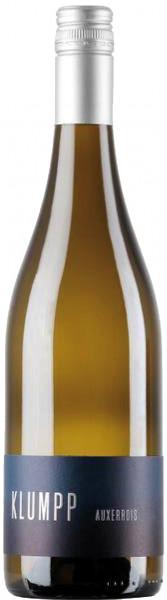 Weingut Klumpp Auxerrois QbA